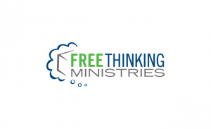 Free Thinking Ministries