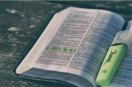 God is omnibenevolent bible verse