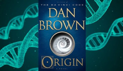 Origin and DNA